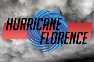 PDRTA making buses available for Florence County Shelters
