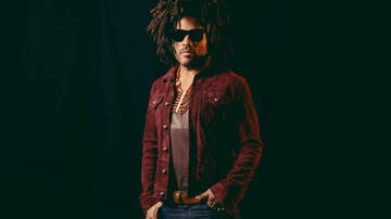 Jazzmine Phoenix - WOW!!! Check Out Lenny Kravitz's DOPE House In Brazil - So Artsy Cool!