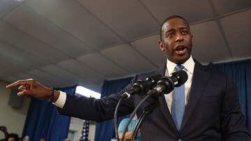 Brian Mudd - Actions & words demonstrate Andrew Gillum's political core