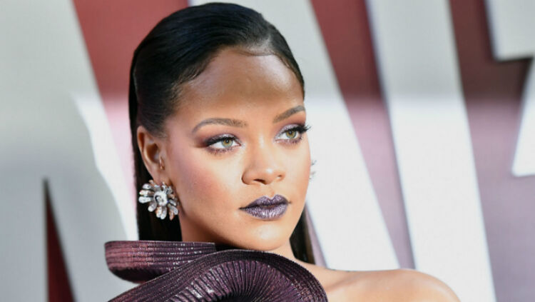 rihanna-music-is-ready