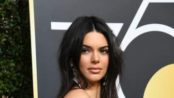 Lizette Love - Kendall Jenner Viciously Body Shamed After Nude Photos Leak Online