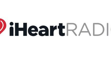 Lance McAlister - Listen live or to the podcast with iHeart Radio app