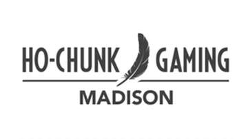 - Join Aly at Ho-Chunk Gaming Madison Friday,September 28th From 3PM-6PM