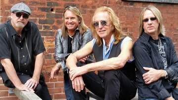 - Foghat at Northern Quest Resort and Casino