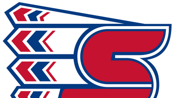 None - Spokane Chiefs Numerica Jersey Piggy Bank Giveaway