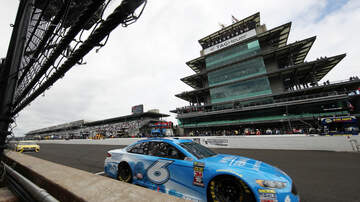 image for Matt Kenseth could be back full-time in NASCAR in 2019