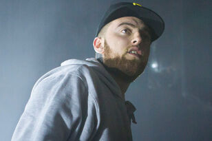 Mac Miller Dead For Hours Before Body Was Discovered: Report