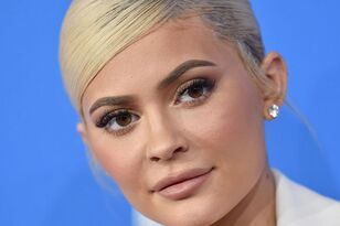 Kylie Jenner Gets Emotional In Video About Being Bullied