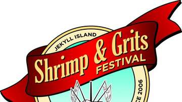 Local News From The Islander - Shrimp and Grits is ON!