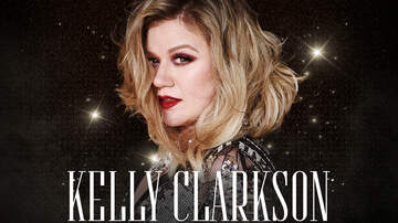None - Kelly Clarkson