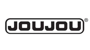 Community - Jou Jou Model Search