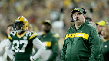 Vikings - Vikings D preparing for all scenarios with Rodgers, Packers | KFAN +