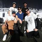 Is Portugal. The Man Coming to a City Near You? See the Dates