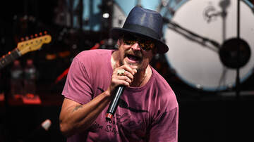 Battle - Some People Aren't Happy With Kid Rock's Bars New Sign