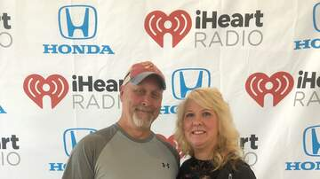 KOOL 108 at the Minnesota State Fair - Congrats to our 2018 Honda State Fair Winners!