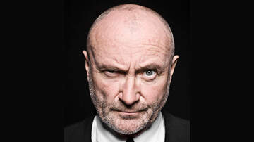 Contest Rules - Phil Collins Text To Win