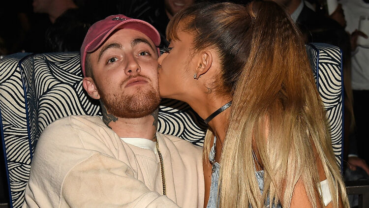 ariana-grande-tribute-to-mac-miller