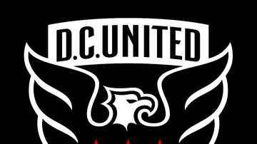 Roche - D.C. United Day! Kevin Ellis Proves He's Not A Chicago Fire Double Agent