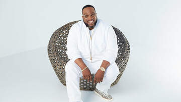 Sonya Blakey - Bishop Marvin Sapp appoints man from Chicago as new pastor of Lighthouse