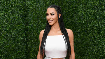 Entertainment News - Kim Kardashian Says She Wouldn't 'Use Privilege' To Get Kids Into College