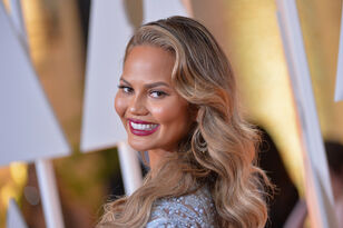 You've Been Mispronouncing Chrissy Teigen's Name This Whole Time