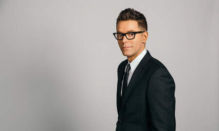 Music News - Bobby Bones' Vegas Tips