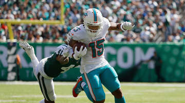 The KFAN Bits Page - Dolphins sitting in 1st place in AFC East with 2-0 start | KFAN+