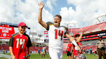 The KFAN Bits Page - Improved Buccaneers insist fast start isn't a surprise | KFAN+