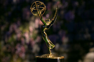Emmy Awards 2018: See The Complete List Of Winners