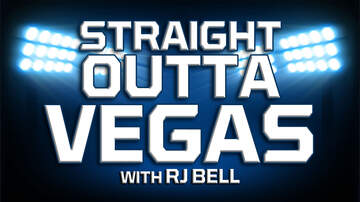 - Where You Can Hear Straight Outta Vegas