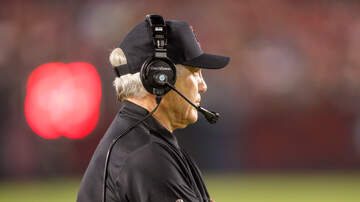 SDSU Aztecs - Rocky Long: I think (Eastern Michigan) is a better football team than ASU