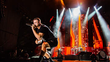 Photos - Imagine Dragons at Music Midtown 2018