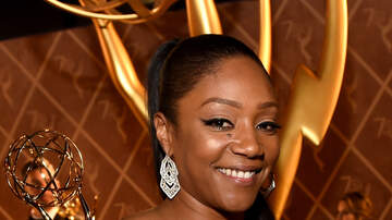 Chicago Morning Takeover - Tiffany Haddish Admits That Her NYE Show Was Bad, Fans Walked Out!