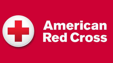 SC-Stormwatch - The Red Cross to Open Shelters as Michael Approaches South Carolina