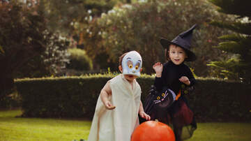 Trending HQ - Most Popular Kids Costumes For Halloween 2018