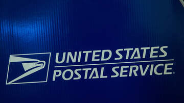 WJBO Local News - Baton Rouge Post Office Worker Charged With DUI