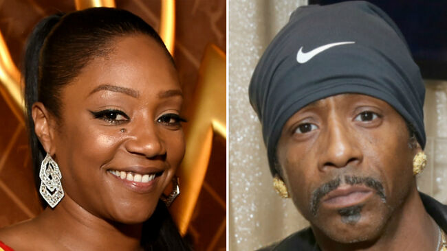 tiffany-haddish-katt-williams-apology