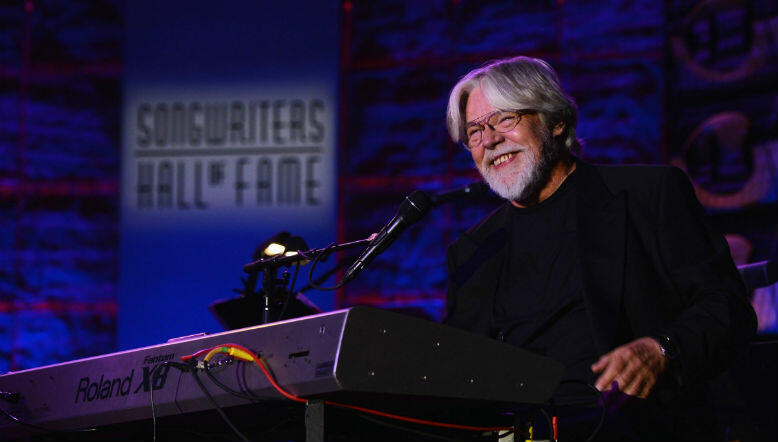 Bob Seger Announces 'Travelin' Man' Farewell Tour: See The Dates