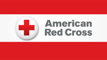 Fisher & Mattie in the Morning - American Red Cross to Open Shelters as Michael Approaches South Carolina