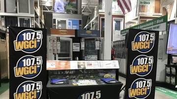 Photos - Menards 9.10.18