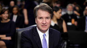The Howie Carr Show - Third Time A Charm?  Another Witness De-bunks Kavanaugh Accuser