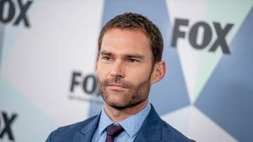 On With Mario - WATCH: The Hilarious Seann William Scott Talks Joining 'Lethal Weapon' Cast