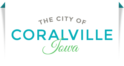The City of Coralville