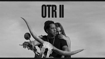 #iHeartSoCal - Everything You Need to Know For JAY-Z & Beyoncé's OTR II Tour at Rose Bowl