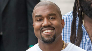 Ambie Renee - Kanye Releasing New Album W/ Lil Wayne, Timbaland