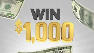 Contest Rules - Double Pay Workday Contest Rules
