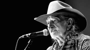 Dubs - Willie Nelson Is Expanding His Willie's Remedy Wellness Line