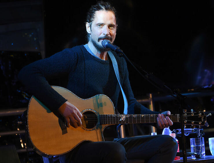 chris cornell part of me mp3 free download