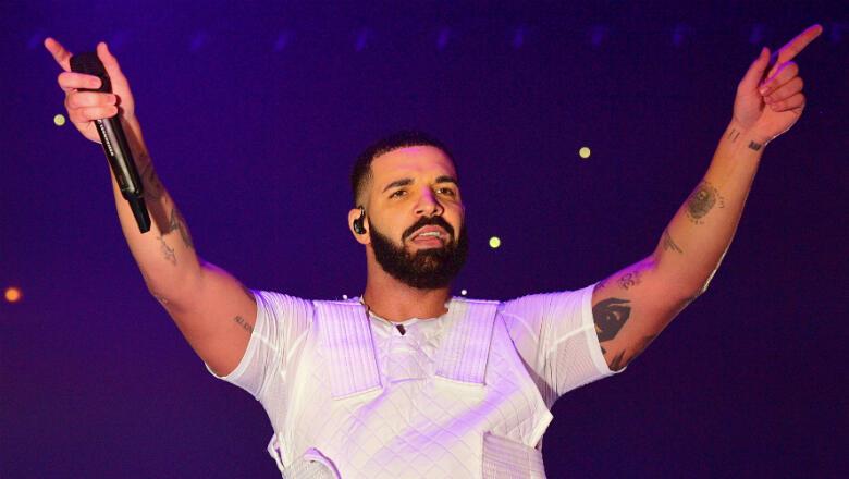 Drake And Migos Postpone 'Aubrey & Three Migos' Miami Tour