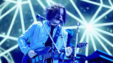 iHeartRadio Music Festival - The Six Greatest Solos From Jack White's iHeartRadio Music Festival Set